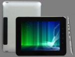 "Android 4.0 Wishtel IRA Icon HD With 8"" Screen Launched For Rs 13,000"