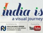 YouTube And Indian Govt Announce Short Movie-Making Contest. Time To Get Famous With Your 5-Minute Clip