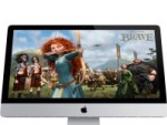 "New Apple iMac Models To Be Available In India On 30th November; Will Come With 21.5"" And 27"" Screens"
