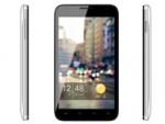 "Intex Launches Dual-SIM Aqua 5.0 With 5"" Screen For Rs 10,000"