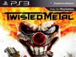 Review: Twisted Metal (PS3)