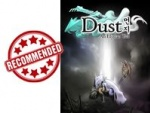 Review: Dust: An Elysian Tail (X360)