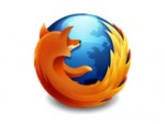 Download: Firefox 17 (Android, Windows)