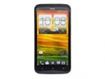 HTC Introduces Android 4.1 One X+ In India, Priced At Rs 40,000