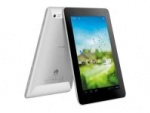 Huawei Launches Android 4.0 MediaPad 7 Lite For Rs 13,700