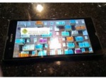 """Rumour: Sony Readying 5"""" Android 4.1 Handset Codenamed Yuga"""