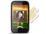 """HTC Launches Dual-SIM Android 4.0 Based Desire SV With 4.3"""" Screen For Rs 22,600"""