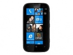 Nokia Lumia 510 Now Available Online For Rs 10,000