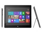 Microsoft Surface Pro Prices Start At $900, Will Be Available In US Stores January 2013