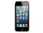 iPhone 5 Officially Available In India
