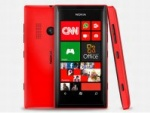 "Nokia Lumia 505 With 3.7"" AMOLED Goes Official"
