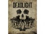 Review: Deadlight (X360)