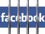 Chandigarh Professor Booked For Derogatory Remarks On Faceboook