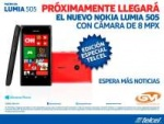 Rumour: Nokia Lumia 505 Surfaces Online