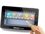 Aakash iTutor, An Android Tablet-Based Coaching Program, Will Help You Learn At Home