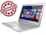 Review: Acer Aspire S7-191
