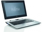 It's A Tablet! It's A Laptop! It's The Fujitsu STYLISTIC Q702!