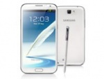 "Rumour: Samsung Readying GALAXY Note III With 6.3"" OLED Screen"