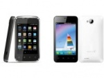 Videocon Launches Dual-SIM A20 And A30 Android Phones; Prices Start At Rs 5000
