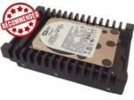 Geek Corner: Western Digital VelociRaptor 1 TB Review