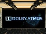 Dolby Laboratories Launches Dolby Atmos in India; First Theatre Springs Up In Chennai