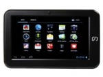 """Go Tech Launches 7"""" All New FunTab Tablet For Rs 4000"""