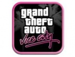 Download: Grand Theft Auto - Vice City (iOS)