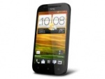 """HTC Announces Android 4.0 HTC One SV With 4.3"""" Display"""