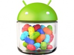 Jelly Bean Update Schedule For 2012 Sony Xperia Line-up Revealed
