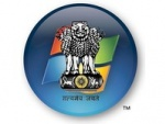 India Plans To Develop Its Own Operating System