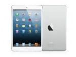 Prices For iPad mini And iPad 4 In India Revealed