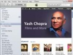 Apple iTunes Store Now Open In India