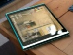 """Rumour: Nokia To Announce Its 10"""" Windows 8 RT Tablet At MWC 2013"""