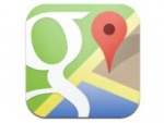 Download: Google Maps (iOS)