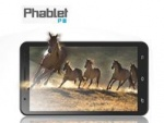 "Yet Another Phablet: Byond Launches The ""Phablet PIII"""