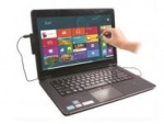 Portronics Handmate Turns Your Ordinary PC Into A Touchscreen Windows 8 Device For Rs 5000