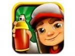 Download: Subway Surfers (Android, iOS)