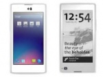 Yota Devices Plans To Release A Dual-Screen Smartphone Next Year