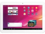 "Videocon's 10"" Tablet VT10 With Android 4.1 Surfaces Online For Rs 11,200"