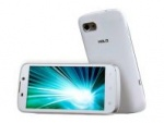 "Lava XOLO A800 With 4.5"" Screen Launched For Rs 12,000"