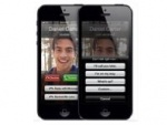 iPhone 5 Registers Over 2 Million Preorders In 24 Hours