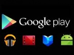 Indian Developers Can No Longer Publish Paid Apps On Google Play