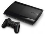 Sony Announces New PS3 On A Diet, Comes With HDD And Flash Storage Options
