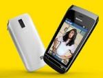 """Nokia Takes Wraps Off Asha 309 Phone With 3"""" Screen"""