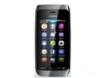 "Nokia Announces Dual-SIM Asha 308 With 3"" Capacitive Touchscreen"