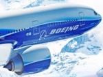 TechTree Blog: In-Flight Phone Calls Coming Soon?
