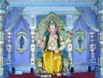 6 Apps To Appease Lord Ganesha