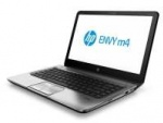 HP Unveils New Notebook, Desktop, And LED Monitor Models