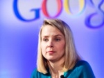 Rumour: Google Wants To Power Yahoo! Search