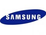 Rumour: Samsung Galaxy S4 In Five Months?